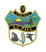 county saint paul.PNG