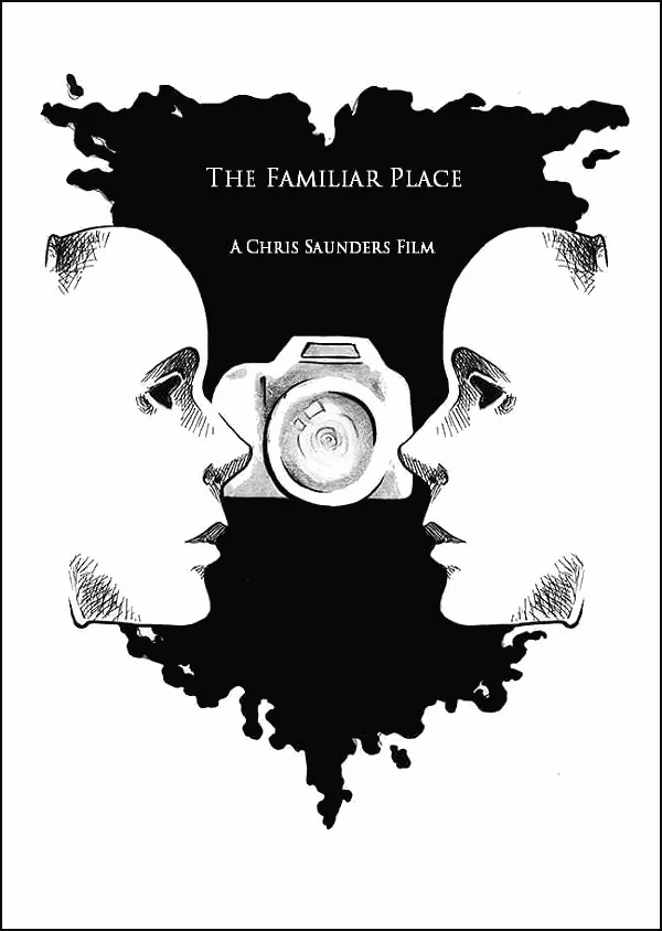 xthe-familiar-place-poster.jpg.pagespeed