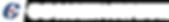 C_logo_wordmark_FR_white.png
