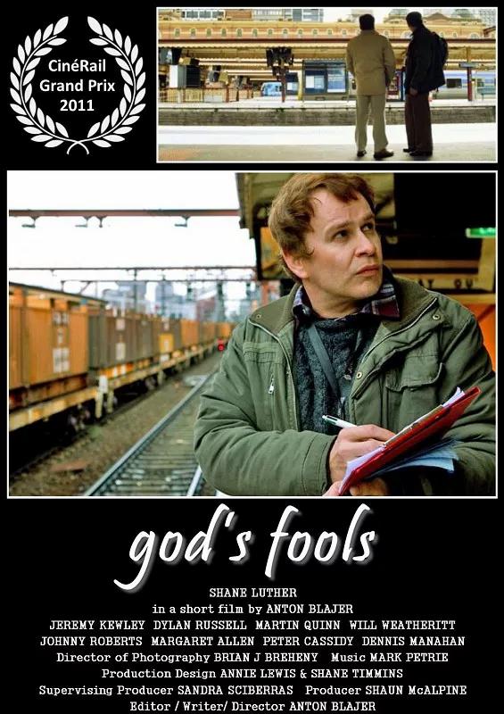 xgods-fools-poster.jpg.pagespeed.ic.RUZ0