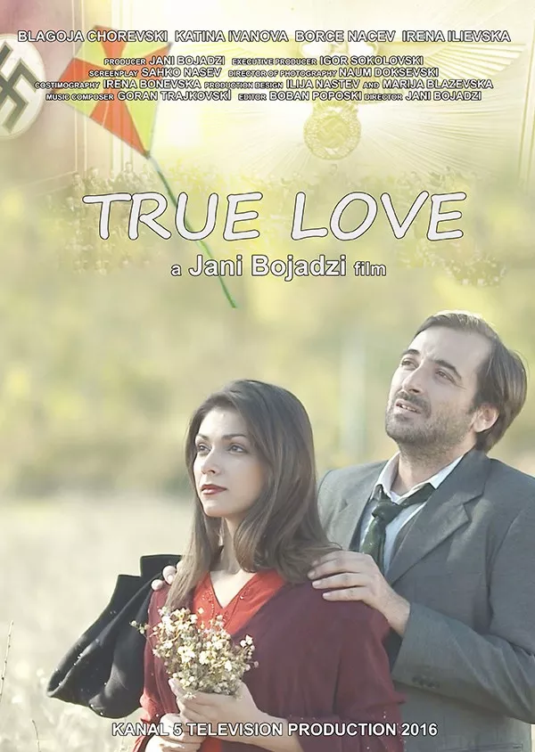 xtrue-love-poster.jpg.pagespeed.ic.aihk1