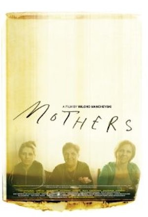 xmothers-poster.jpg.pagespeed.ic.6ByGt3b