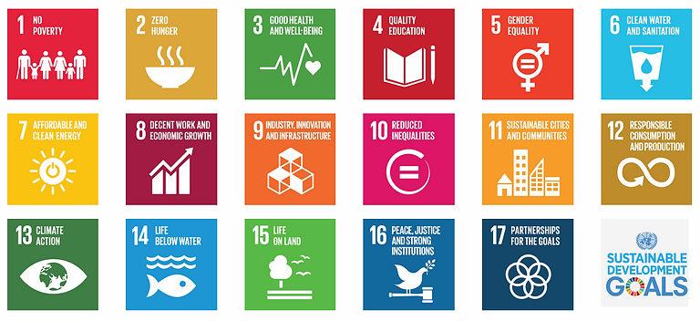 SDG-sustanable-development-goals.jpg