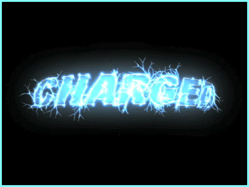 xcharged-poster.jpg.pagespeed.ic.xF2WIwO
