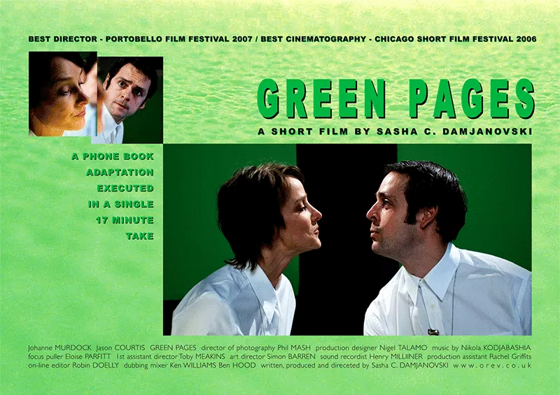 xgreen-pages-poster.jpg.pagespeed.ic.Xi3