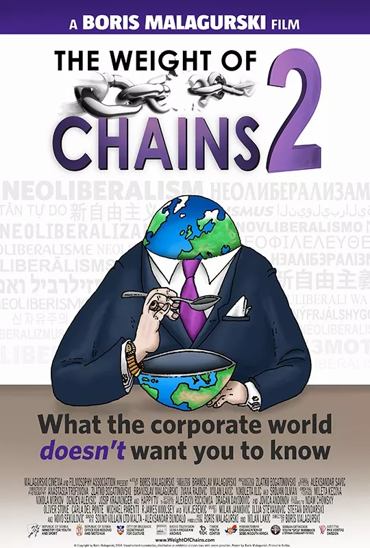 xthe-weight-of-chains-2-poster.jpg.pages