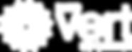 gpc_logo_web_white_fr.png