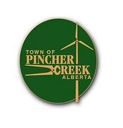 pincher creek (1).PNG