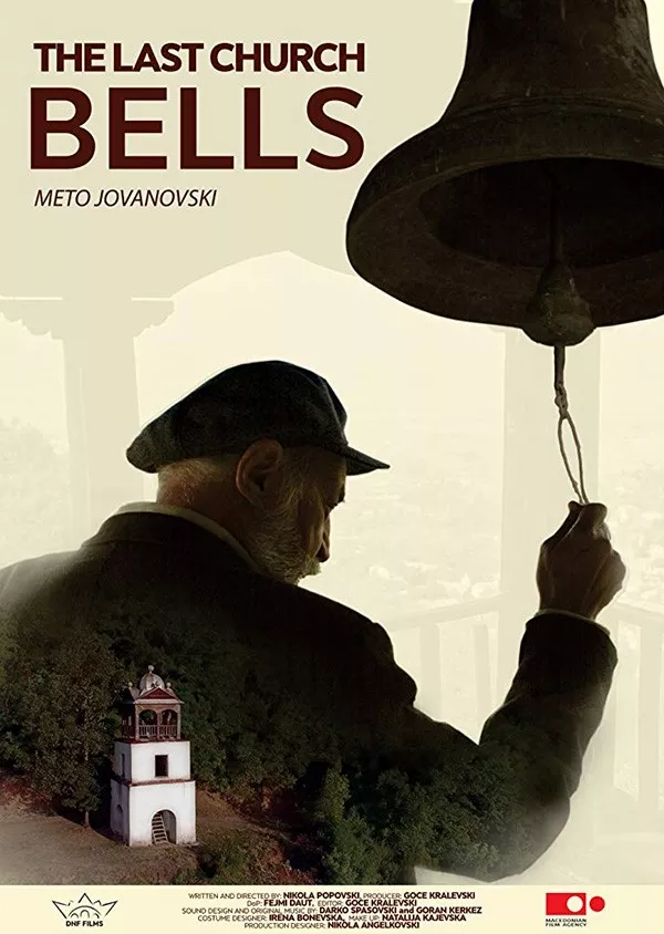 xthe-last-church-bells-poster.jpg.pagesp