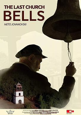 The last church bell