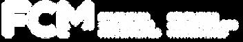 FCM-logo-reverse.png