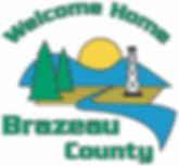 Brazeau Welcome Home Logo transparent.jp
