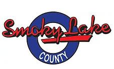 smoky lake county (1).PNG