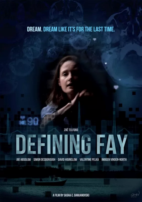 xdefining-fay-poster.jpg.pagespeed.ic.Yp