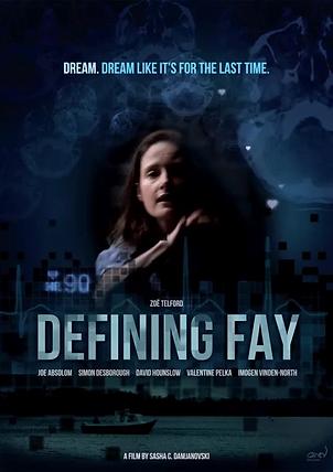 Defining fay