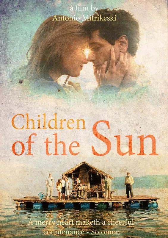 xchildren-of-the-sun-poster.jpg.pagespee