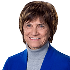 Linda Rydholm.png