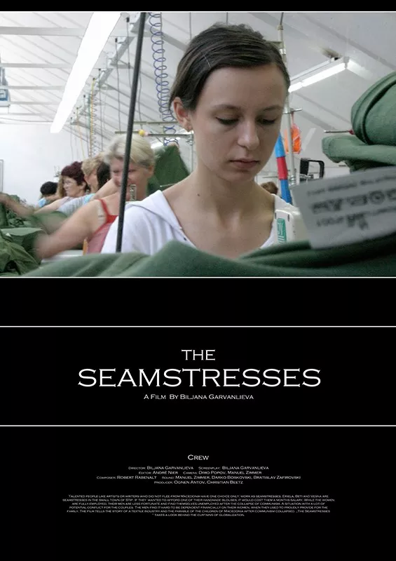 xthe-seamstresses-poster.jpg.pagespeed.i