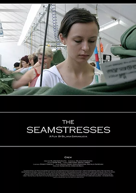 The seamstresses