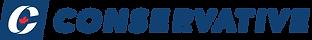 C_logo_wordmark_EN_blue.png