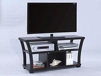 4806 Draper entertainment console