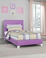 269 Savannah lavender bed
