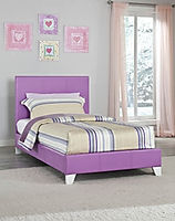 269 Savannah lavender bed