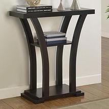 4906 draper console table