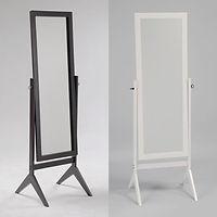 2066 cheval mirror