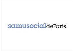 Samu Social de Paris