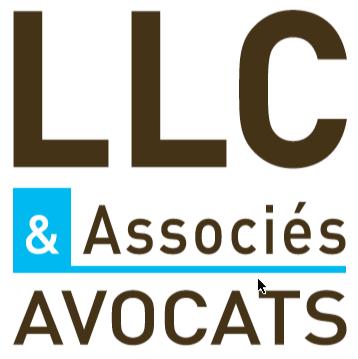 LLC & Associés