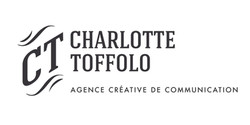Charlotte Toffolo