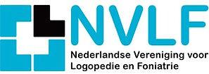 NVLF_Logo voor website_300x106px.jpg