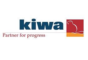 Kiwa-Certificaat-logo.jpg