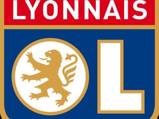 Olympique Lyonnais - Manger's Report:
