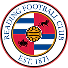 200px-Reading_FC.svg.png