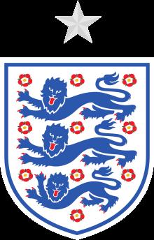 220px-England_national_football_team_cre