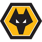 300px-Wolverhampton_Wanderers.svg.png