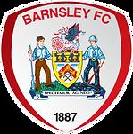 274px-Barnsley_FC.svg.png