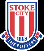 220px-Stoke_City_FC.svg.png