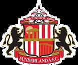 220px-Logo_Sunderland.svg.png