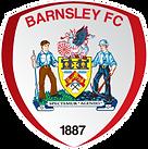 200px-Barnsley_FC.svg.png