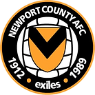 300px-Newport_County_crest.png