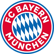 512px-FC_Bayern_München_logo_(2017).svg.