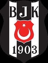 258px-Besiktas_JK.svg.png