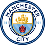 200px-Manchester_City_FC_badge.svg.png