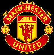 800px-Manchester_United_FC_crest.svg[1].