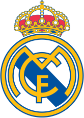 165px-Real_Madrid_CF.svg.png