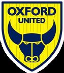 225px-Oxford_United_FC_logo.svg.png