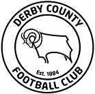 Derby_County_F.C._logo.png